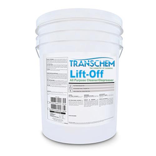 Lift-Off Multi-Purpose Liquid Cleaner | Clean Ontario